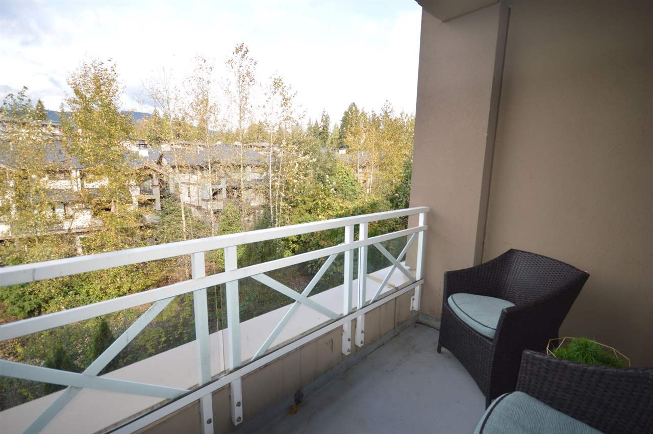502 3600 WINDCREST DRIVE - Roche Point Apartment/Condo for sale, 1 Bedroom (R2541948) - #20