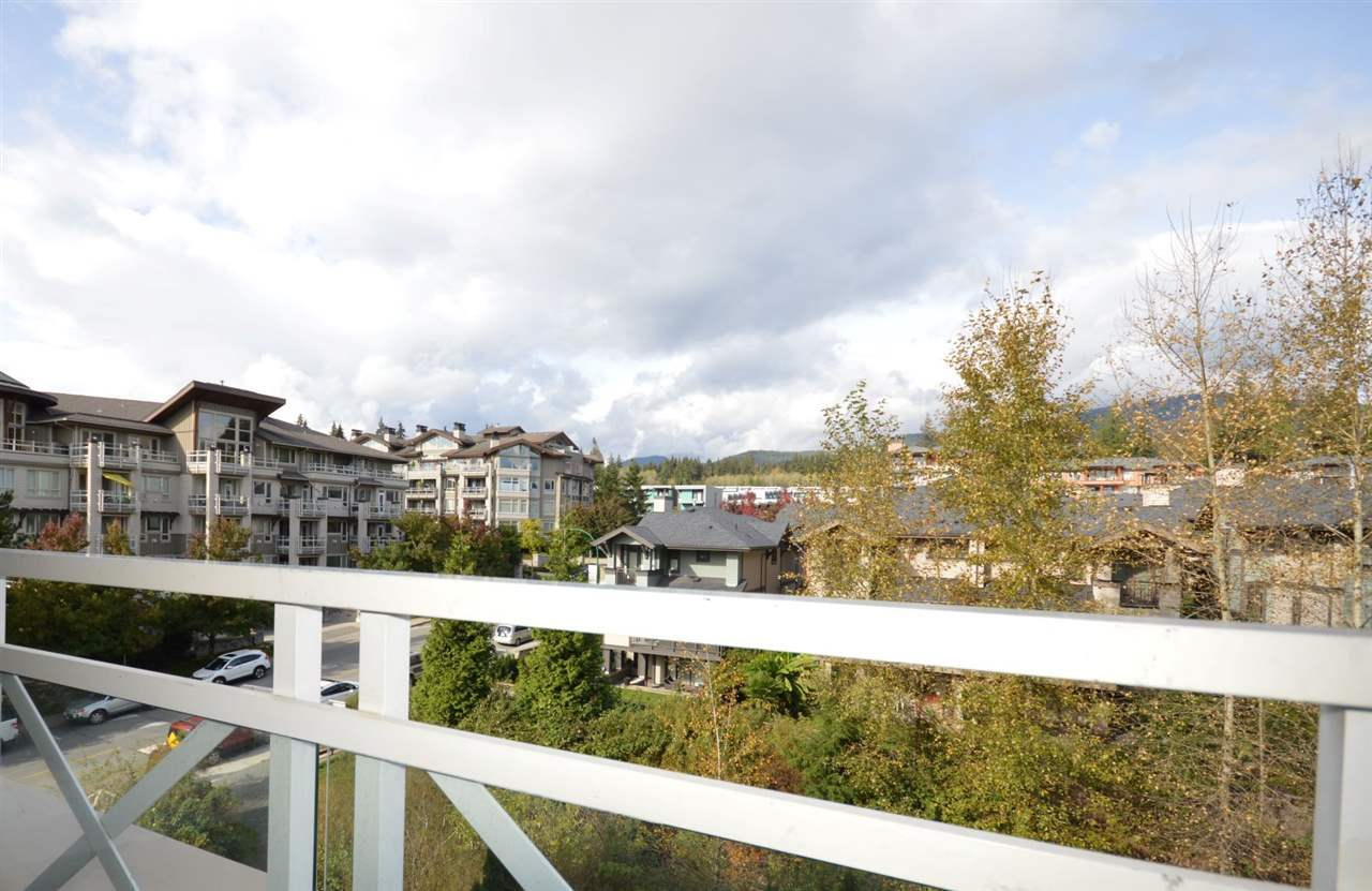 502 3600 WINDCREST DRIVE - Roche Point Apartment/Condo for sale, 1 Bedroom (R2541948) - #21