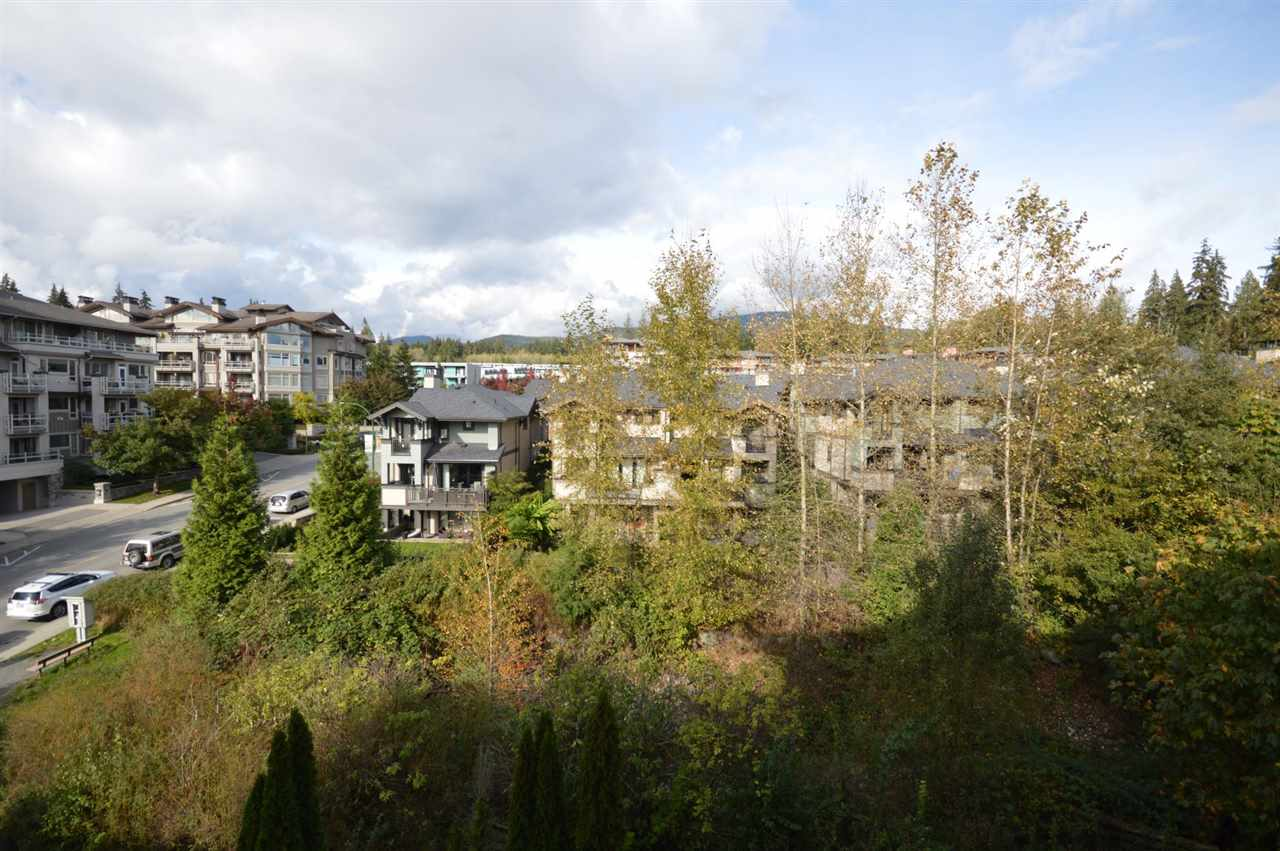 502 3600 WINDCREST DRIVE - Roche Point Apartment/Condo for sale, 1 Bedroom (R2541948) - #22