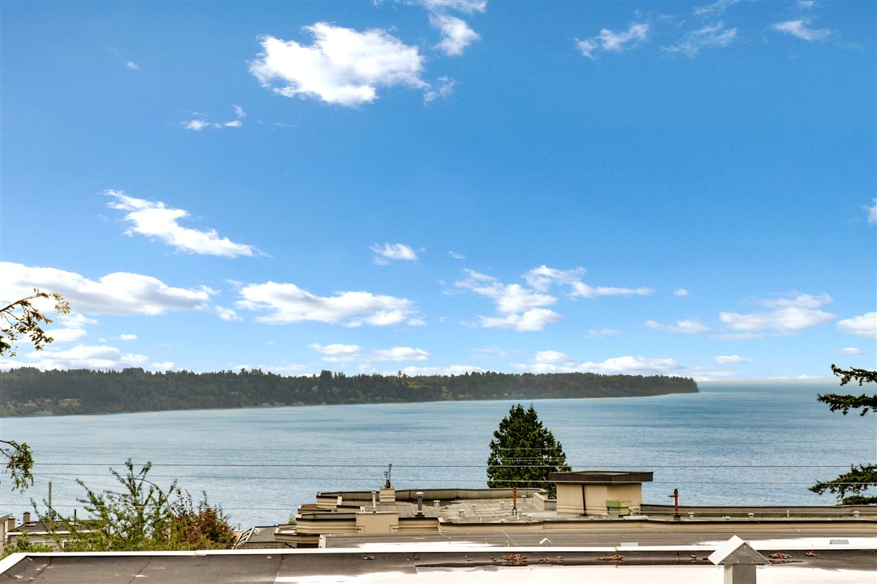 6 1291 FOSTER STREET - White Rock Apartment/Condo for sale, 2 Bedrooms (R2542073) - #1