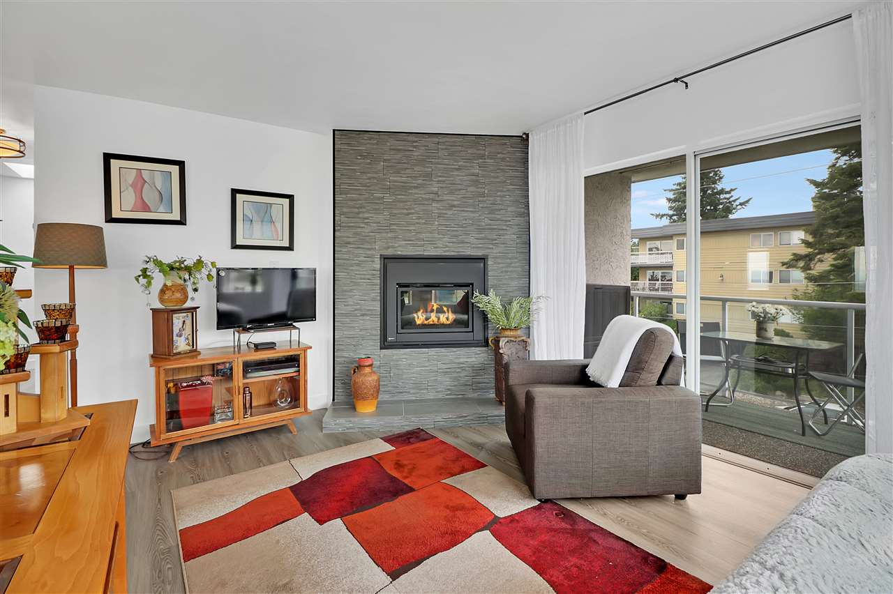 6 1291 FOSTER STREET - White Rock Apartment/Condo for sale, 2 Bedrooms (R2542073) - #11