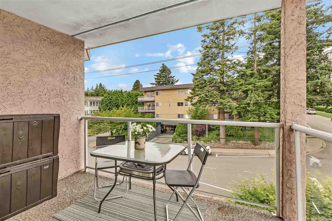 6 1291 FOSTER STREET - White Rock Apartment/Condo for sale, 2 Bedrooms (R2542073) - #12