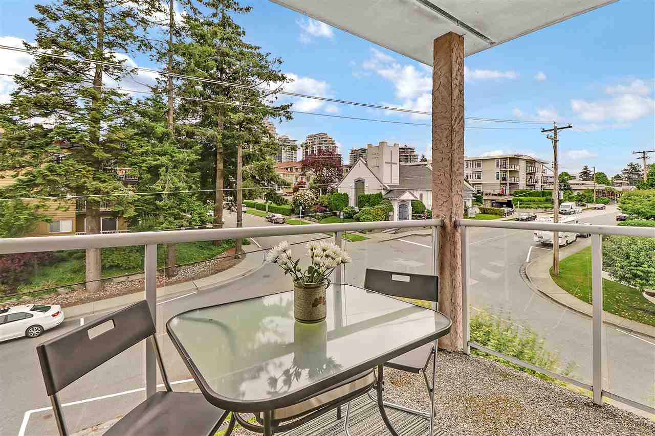 6 1291 FOSTER STREET - White Rock Apartment/Condo for sale, 2 Bedrooms (R2542073) - #13