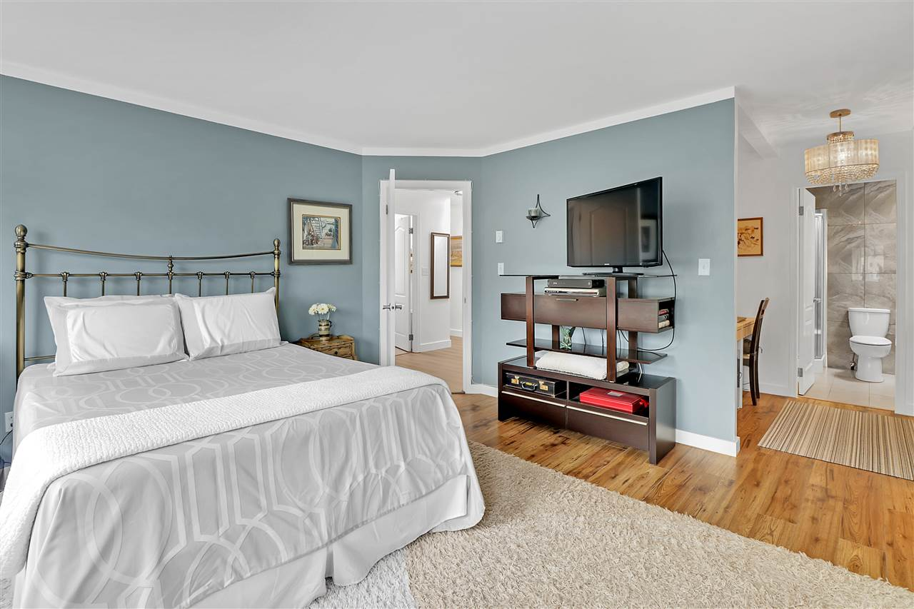 6 1291 FOSTER STREET - White Rock Apartment/Condo for sale, 2 Bedrooms (R2542073) - #16
