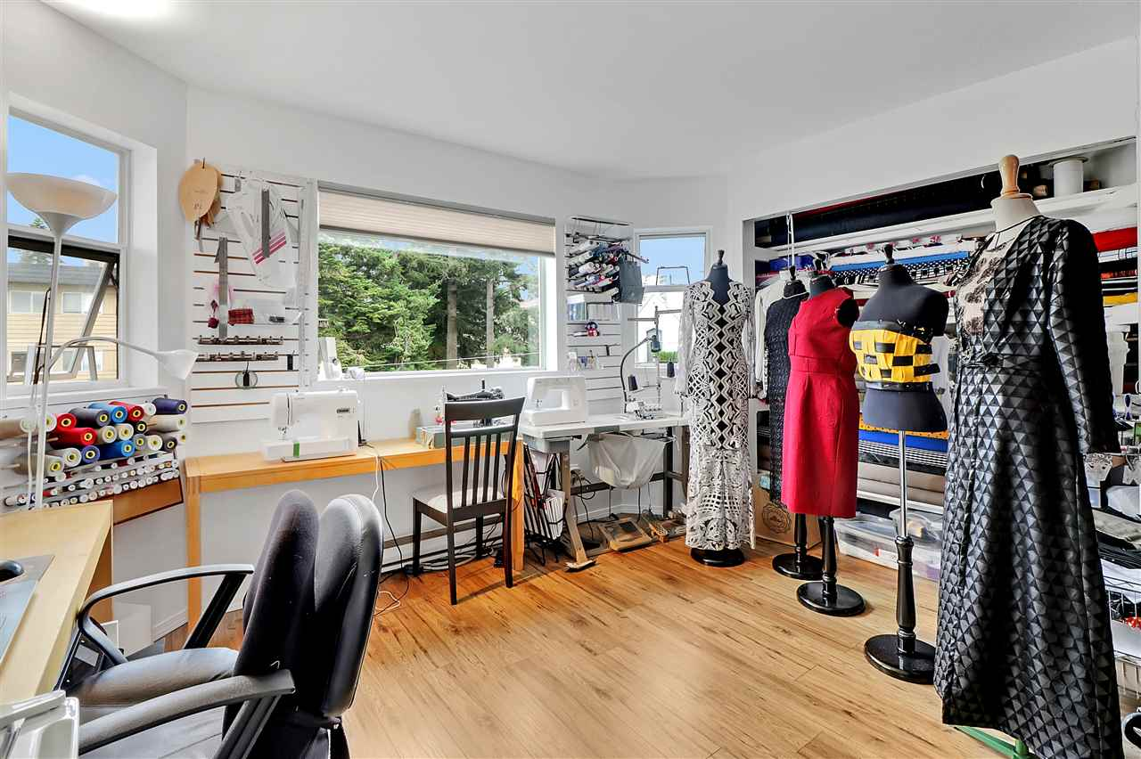 6 1291 FOSTER STREET - White Rock Apartment/Condo for sale, 2 Bedrooms (R2542073) - #17
