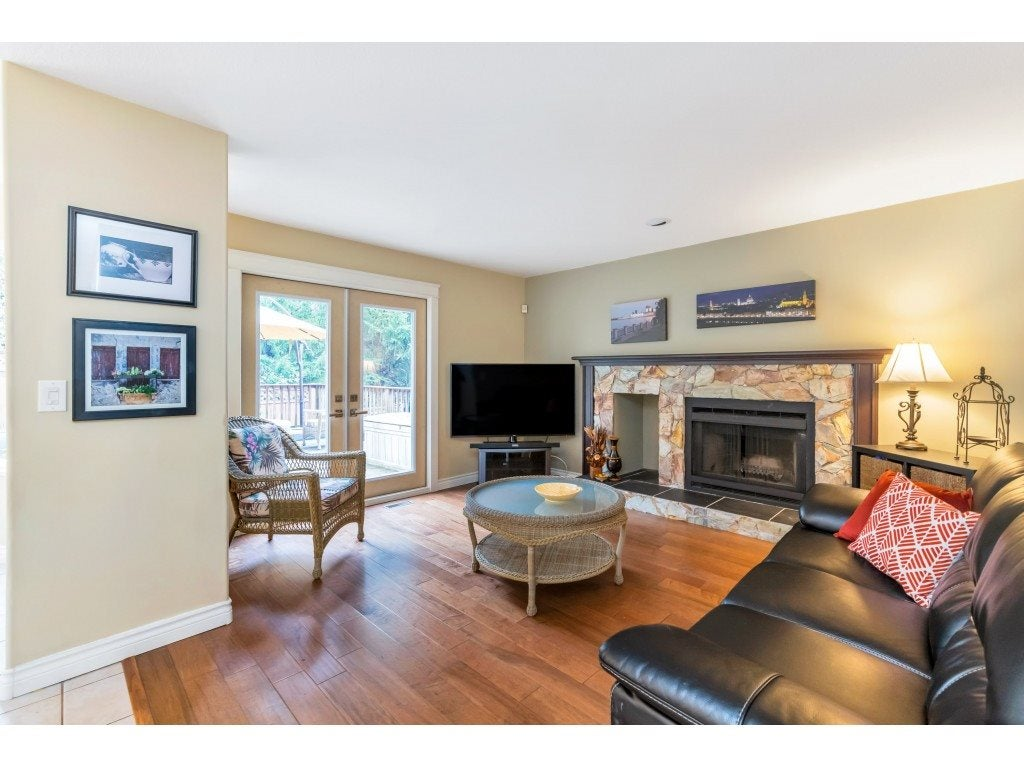 2909 MEADOWVISTA PLACE - Westwood Plateau House/Single Family for sale, 5 Bedrooms (R2542079) - #11