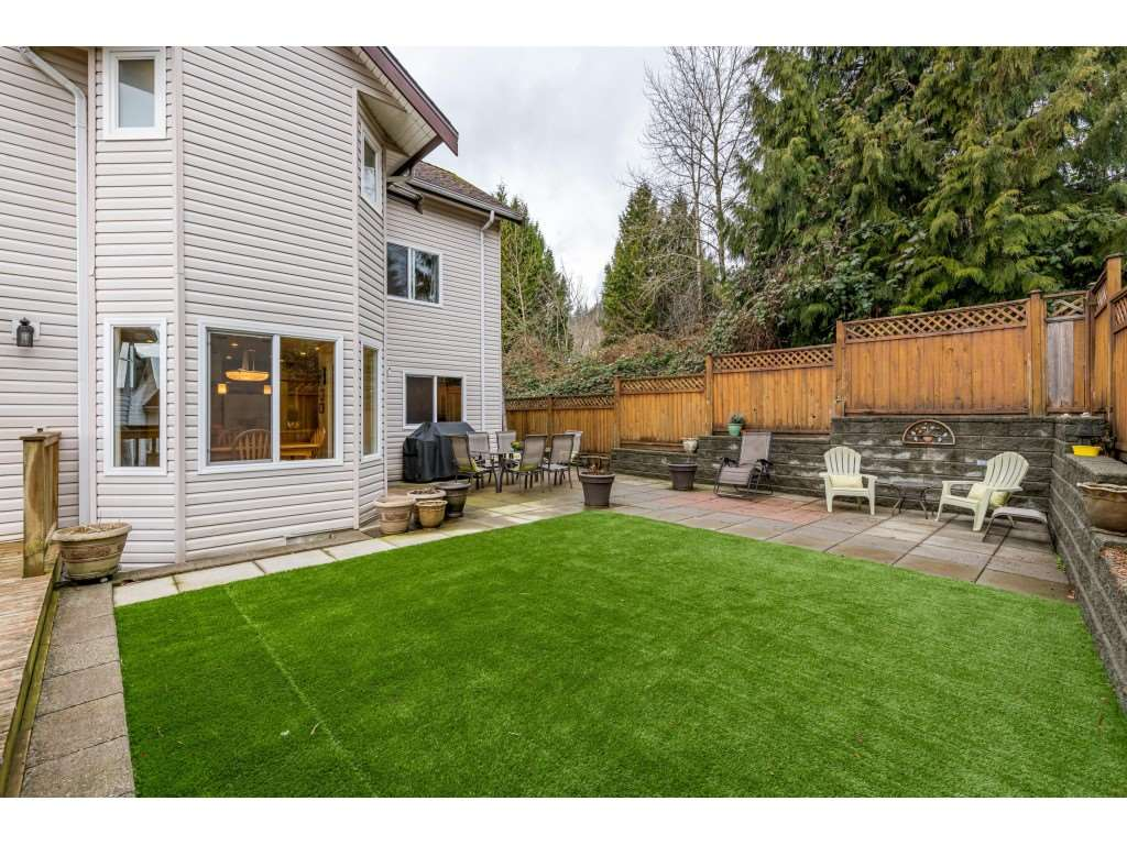 2909 MEADOWVISTA PLACE - Westwood Plateau House/Single Family for sale, 5 Bedrooms (R2542079) - #32