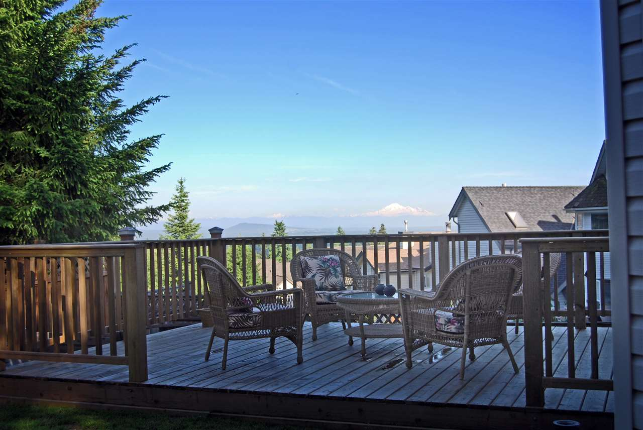 2909 MEADOWVISTA PLACE - Westwood Plateau House/Single Family for sale, 5 Bedrooms (R2542079) - #35