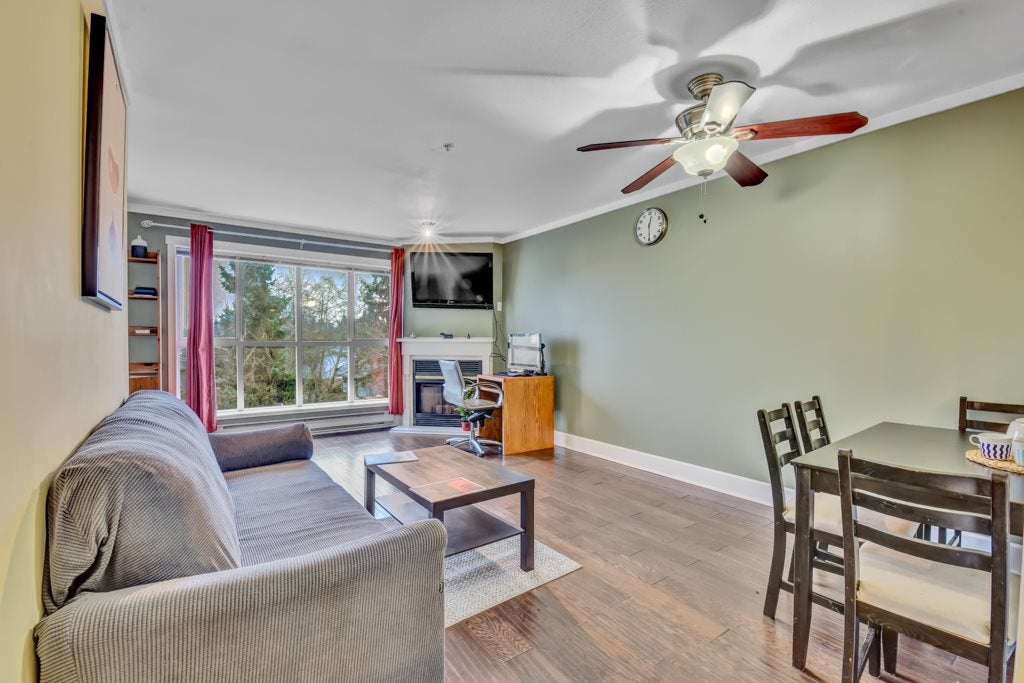403 7505 138 STREET - East Newton Apartment/Condo for sale, 2 Bedrooms (R2542083) - #12