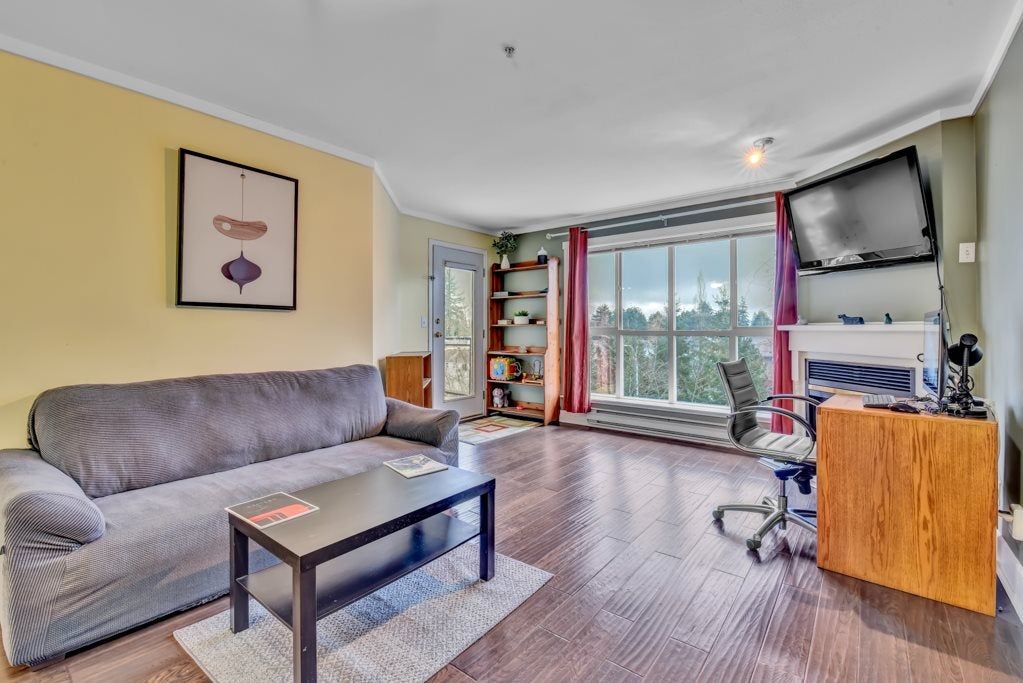 403 7505 138 STREET - East Newton Apartment/Condo for sale, 2 Bedrooms (R2542083) - #13