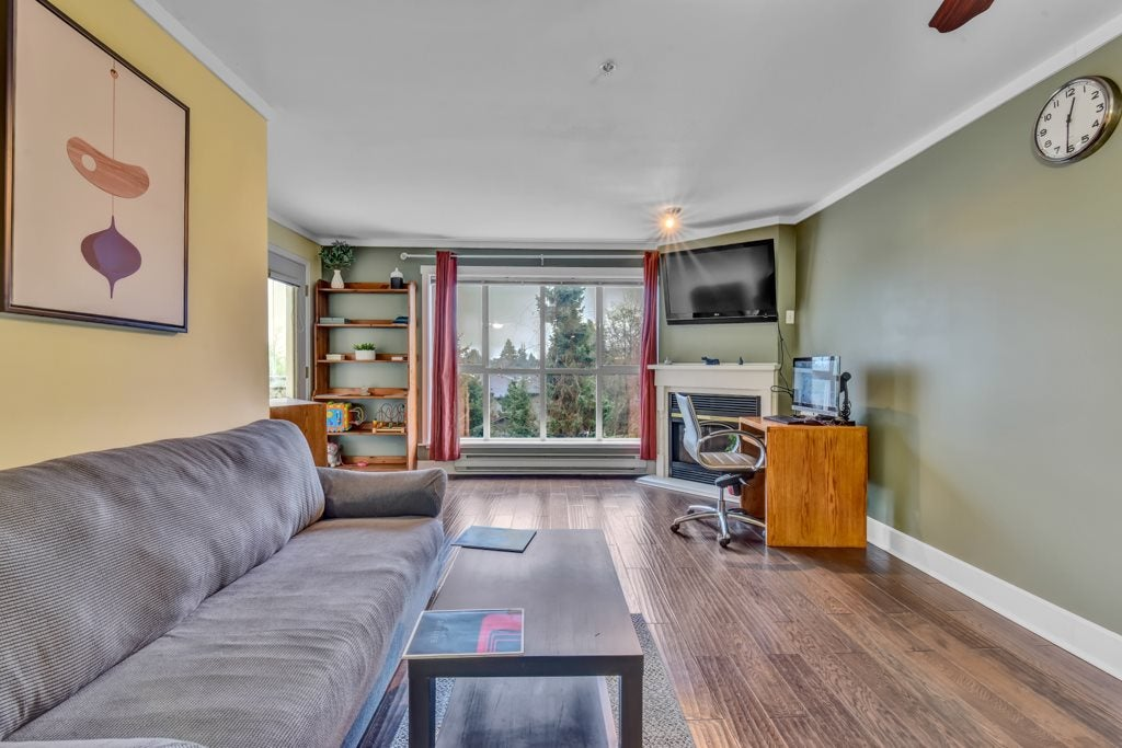 403 7505 138 STREET - East Newton Apartment/Condo for sale, 2 Bedrooms (R2542083) - #14