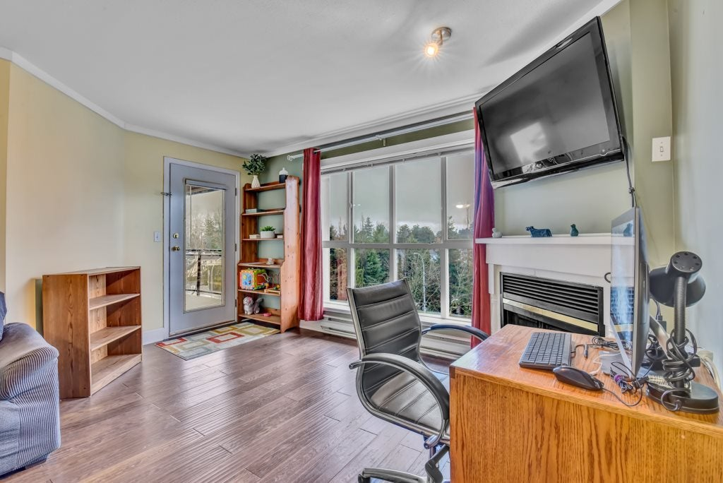403 7505 138 STREET - East Newton Apartment/Condo for sale, 2 Bedrooms (R2542083) - #15