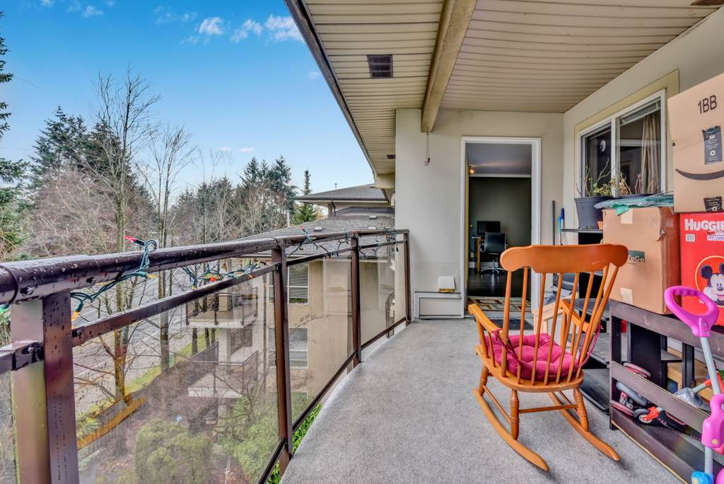 403 7505 138 STREET - East Newton Apartment/Condo for sale, 2 Bedrooms (R2542083) - #17