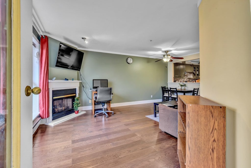 403 7505 138 STREET - East Newton Apartment/Condo for sale, 2 Bedrooms (R2542083) - #18