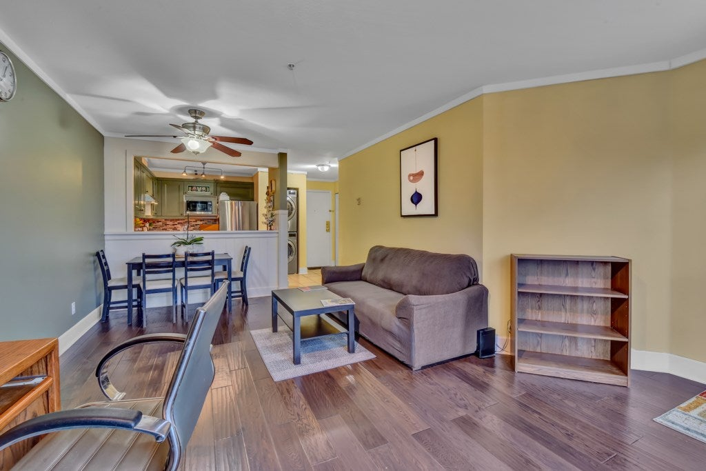403 7505 138 STREET - East Newton Apartment/Condo for sale, 2 Bedrooms (R2542083) - #21