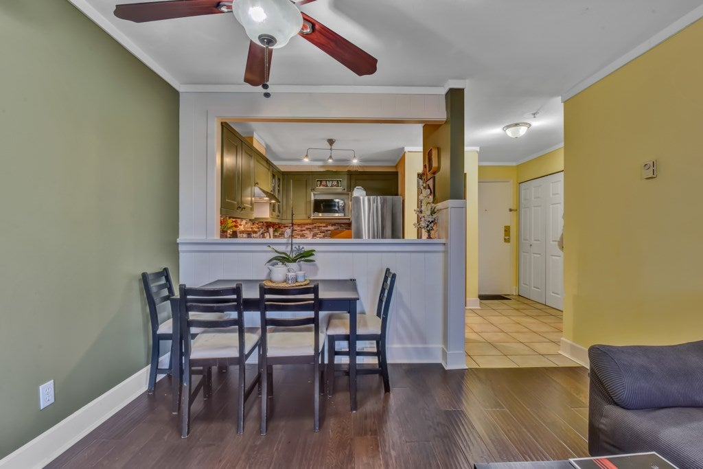 403 7505 138 STREET - East Newton Apartment/Condo for sale, 2 Bedrooms (R2542083) - #22