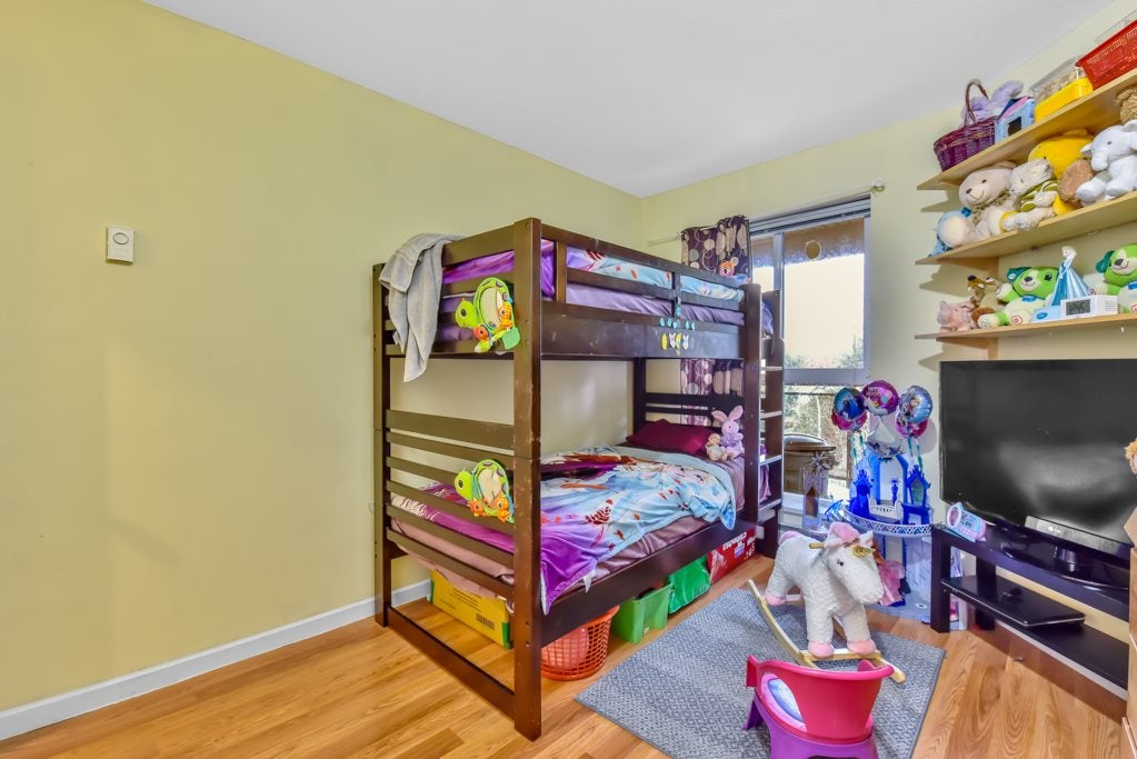 403 7505 138 STREET - East Newton Apartment/Condo for sale, 2 Bedrooms (R2542083) - #24