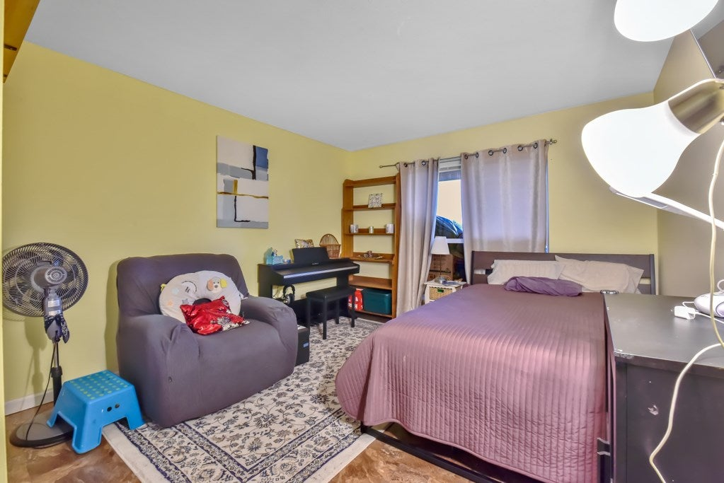 403 7505 138 STREET - East Newton Apartment/Condo for sale, 2 Bedrooms (R2542083) - #26