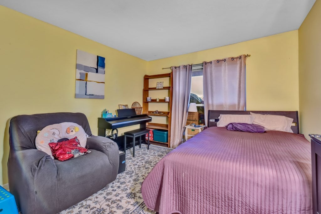 403 7505 138 STREET - East Newton Apartment/Condo for sale, 2 Bedrooms (R2542083) - #27