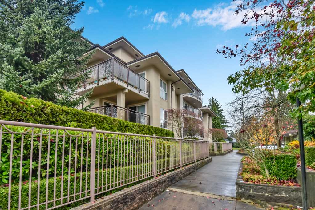 403 7505 138 STREET - East Newton Apartment/Condo for sale, 2 Bedrooms (R2542083) - #3