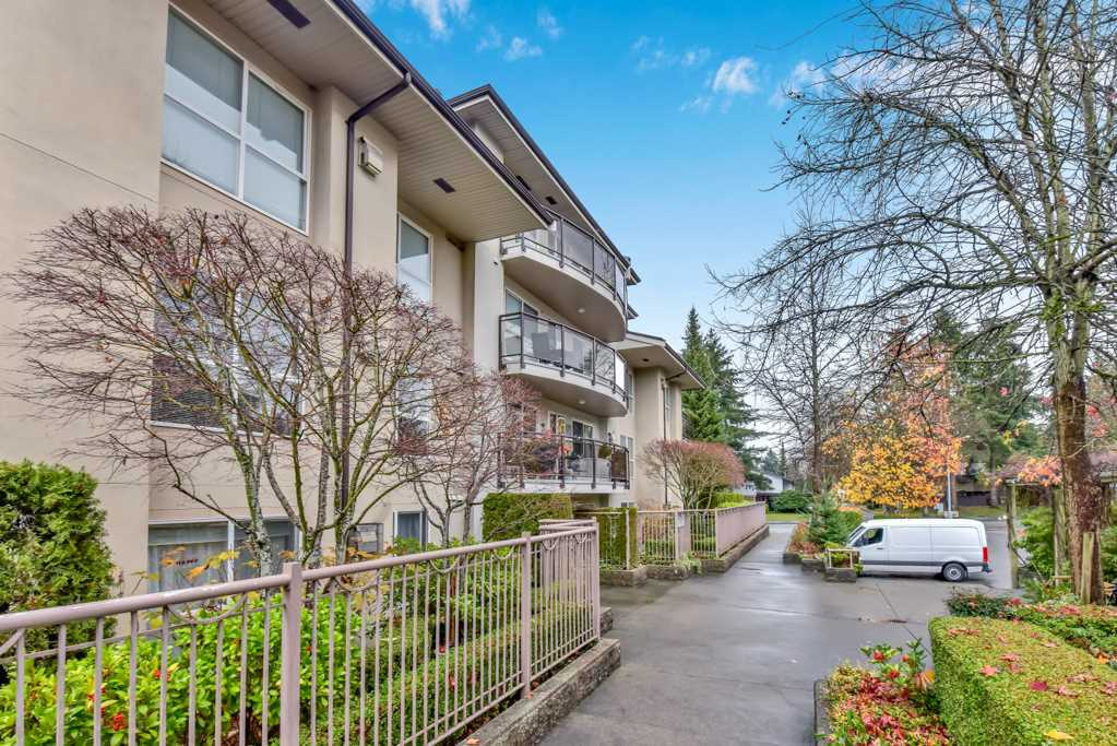 403 7505 138 STREET - East Newton Apartment/Condo for sale, 2 Bedrooms (R2542083) - #4