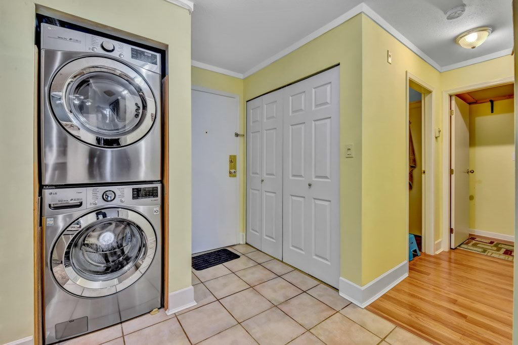 403 7505 138 STREET - East Newton Apartment/Condo for sale, 2 Bedrooms (R2542083) - #8