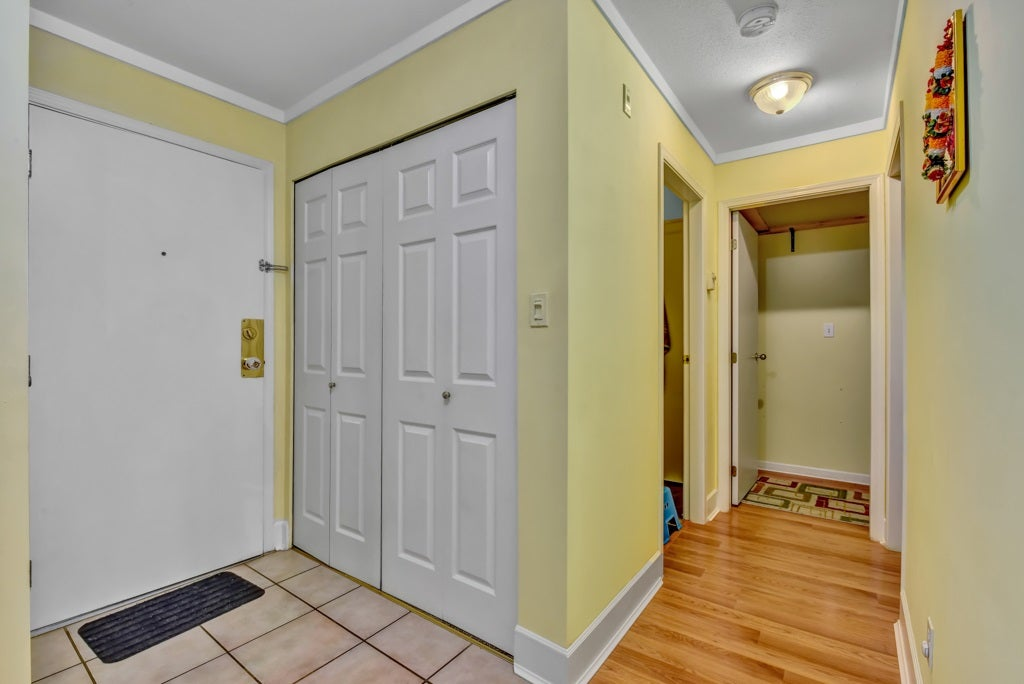 403 7505 138 STREET - East Newton Apartment/Condo for sale, 2 Bedrooms (R2542083) - #9