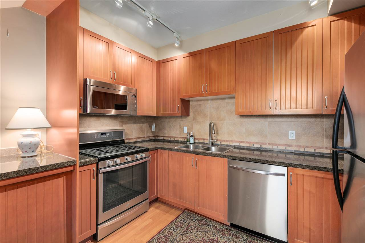 3 6300 LONDON ROAD - Steveston South Townhouse for sale, 2 Bedrooms (R2542085) - #11
