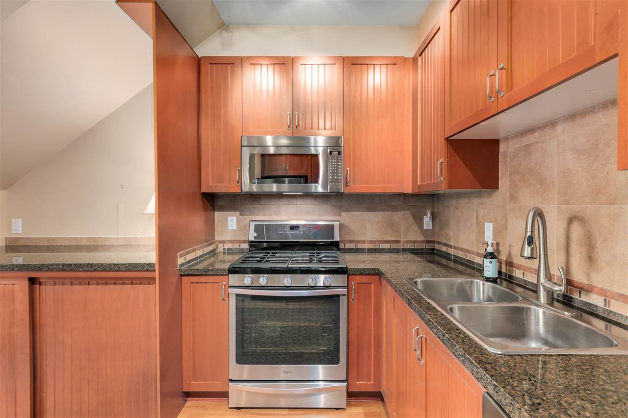 3 6300 LONDON ROAD - Steveston South Townhouse for sale, 2 Bedrooms (R2542085) - #12