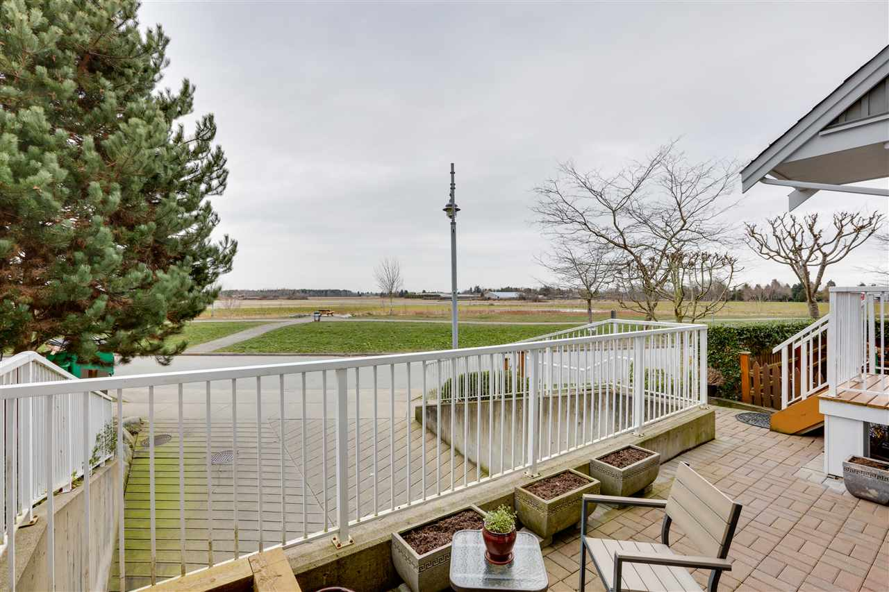 3 6300 LONDON ROAD - Steveston South Townhouse for sale, 2 Bedrooms (R2542085) - #25