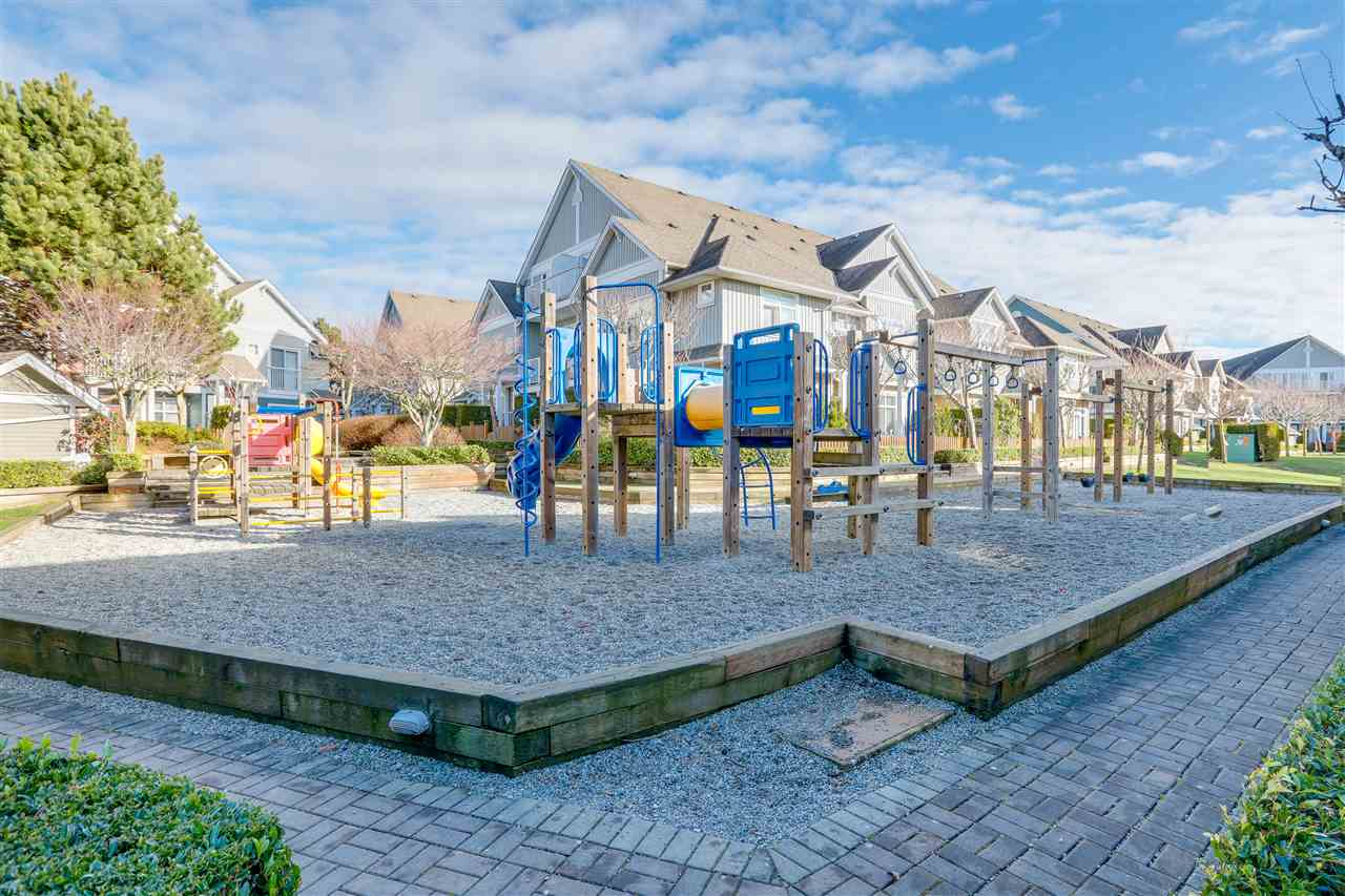 3 6300 LONDON ROAD - Steveston South Townhouse for sale, 2 Bedrooms (R2542085) - #26