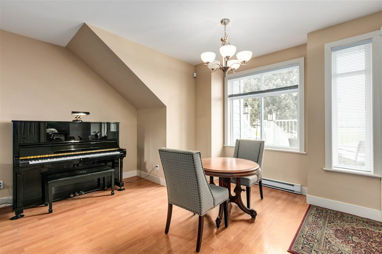 3 6300 LONDON ROAD - Steveston South Townhouse for sale, 2 Bedrooms (R2542085) - #8