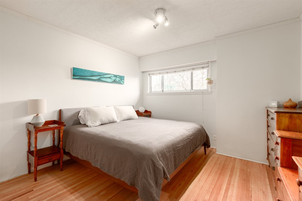 4738 BEATRICE STREET - Victoria VE House/Single Family for sale, 3 Bedrooms (R2542103) - #8