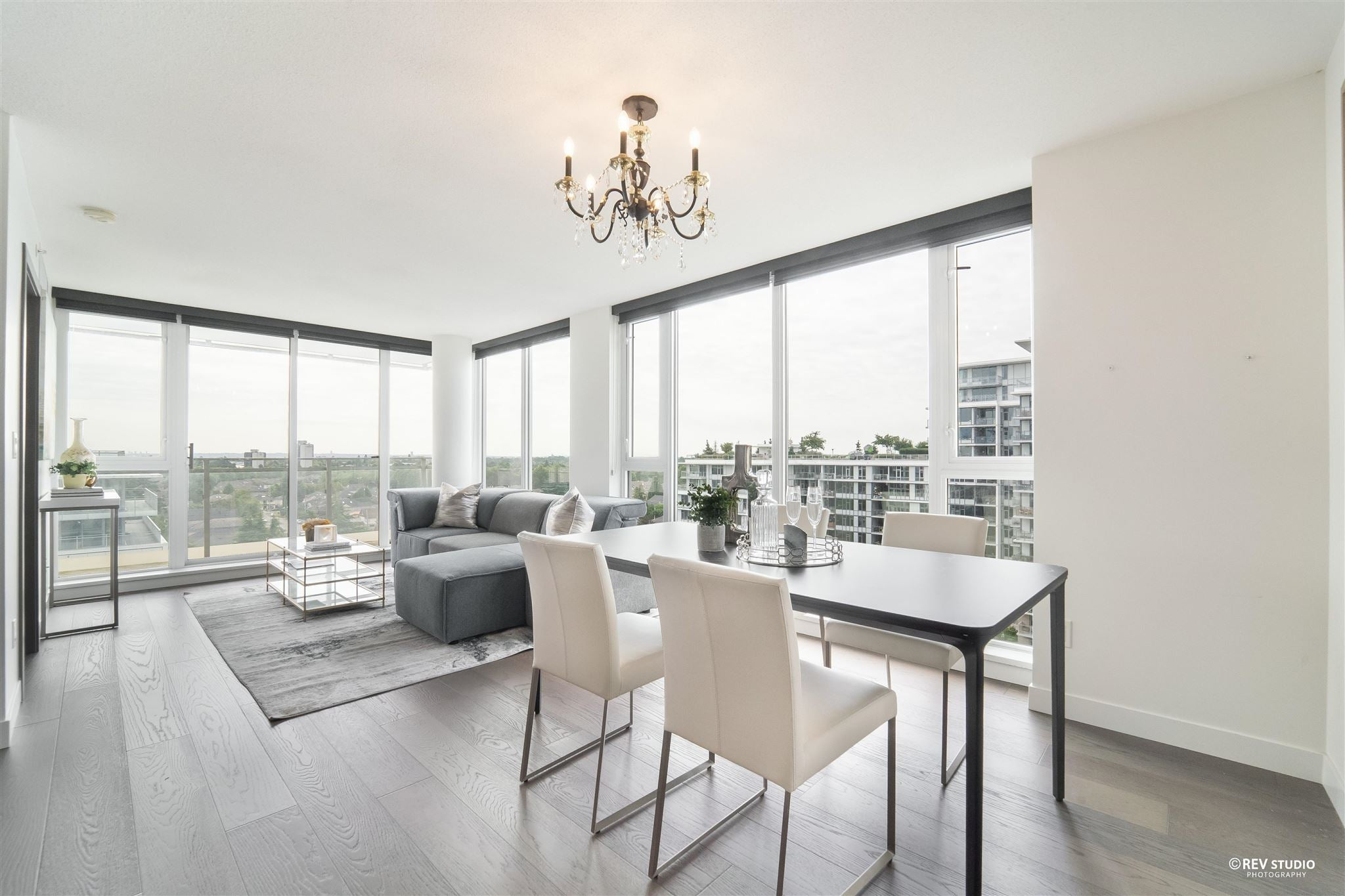 1202 8988 PATTERSON ROAD - West Cambie Apartment/Condo for sale, 3 Bedrooms (R2542117) - #14