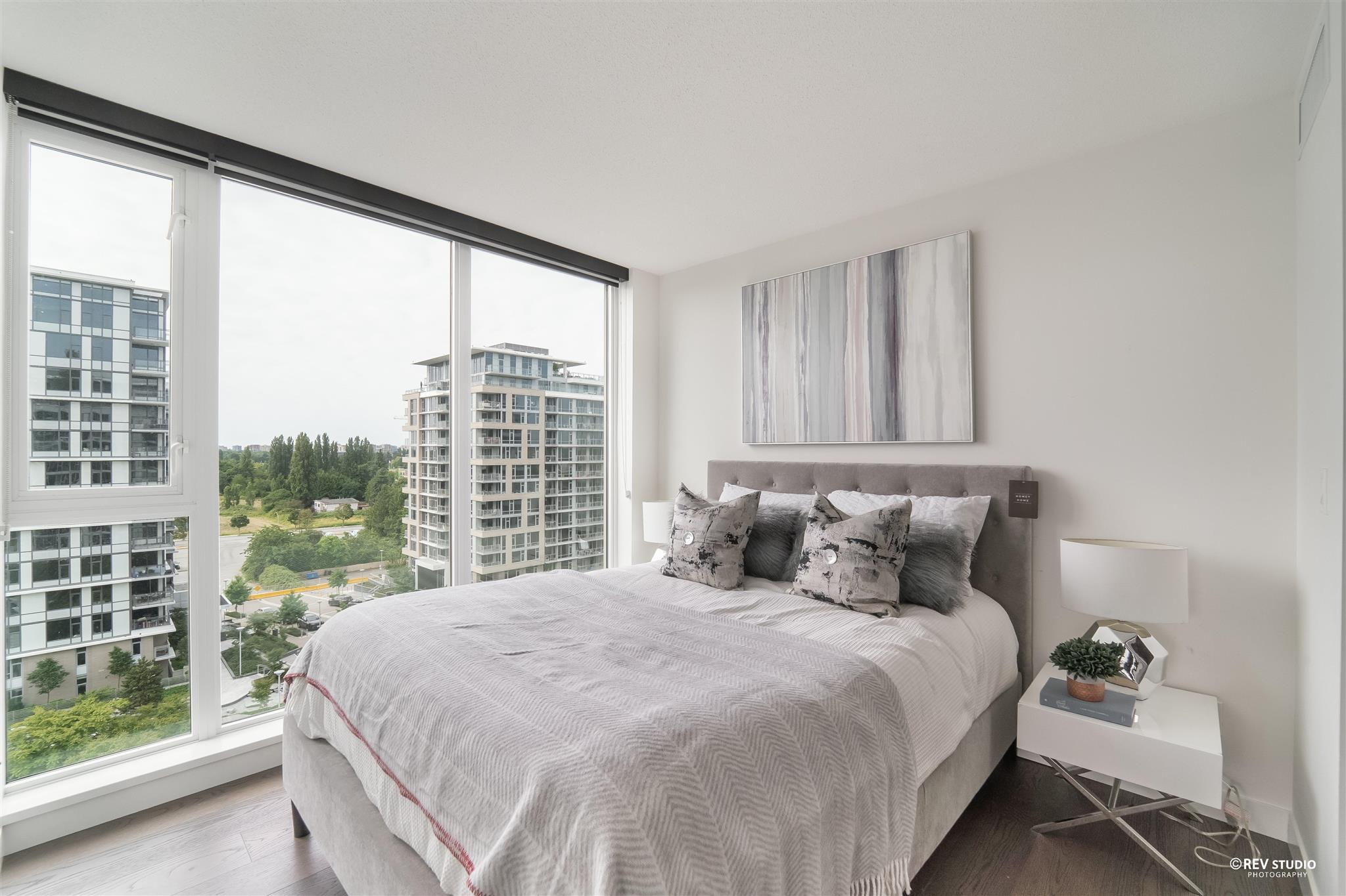 1202 8988 PATTERSON ROAD - West Cambie Apartment/Condo for sale, 3 Bedrooms (R2542117) - #16