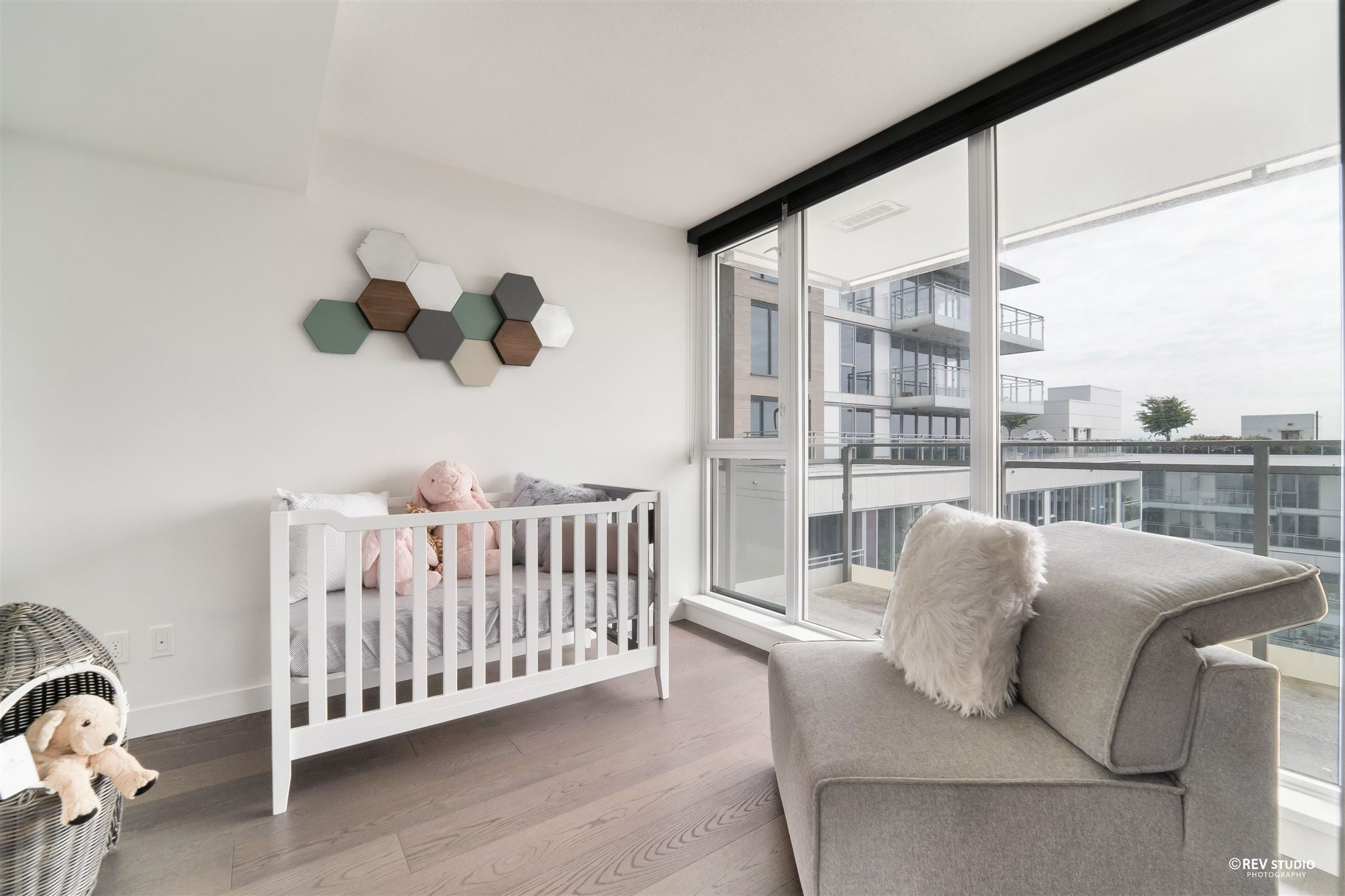 1202 8988 PATTERSON ROAD - West Cambie Apartment/Condo for sale, 3 Bedrooms (R2542117) - #21
