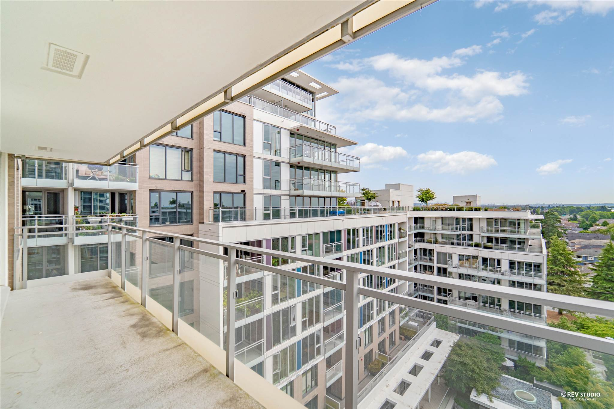 1202 8988 PATTERSON ROAD - West Cambie Apartment/Condo for sale, 3 Bedrooms (R2542117) - #26
