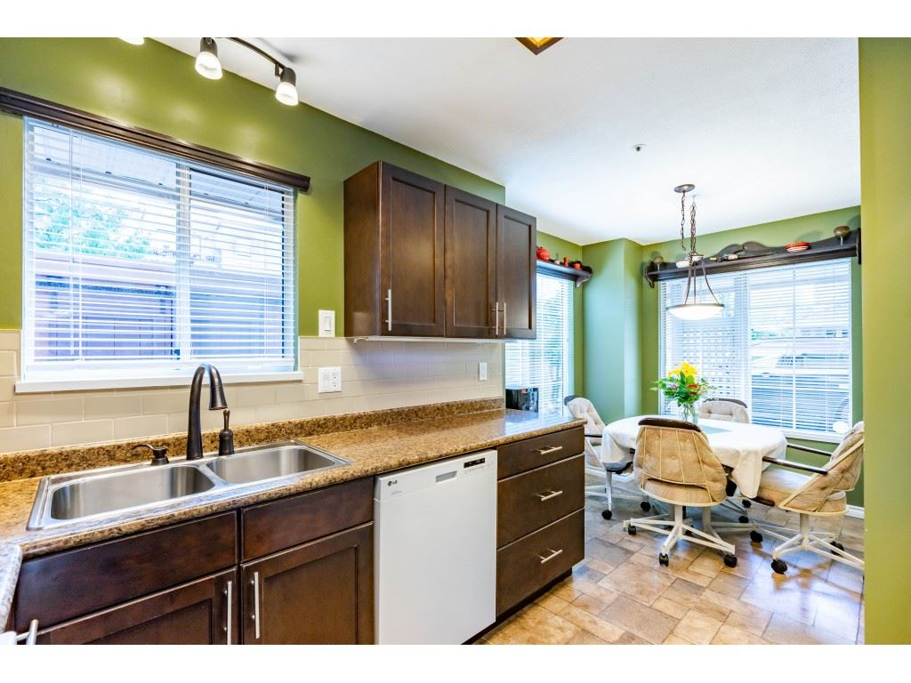 29 12188 HARRIS ROAD - Central Meadows Townhouse for sale, 3 Bedrooms (R2542124) - #11