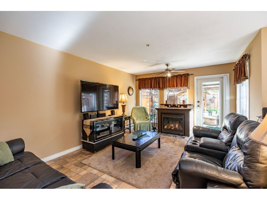 29 12188 HARRIS ROAD - Central Meadows Townhouse for sale, 3 Bedrooms (R2542124) - #16