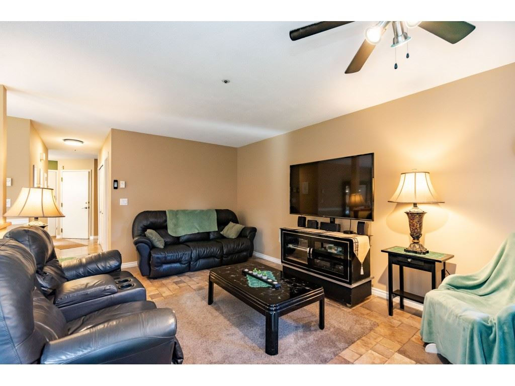 29 12188 HARRIS ROAD - Central Meadows Townhouse for sale, 3 Bedrooms (R2542124) - #17