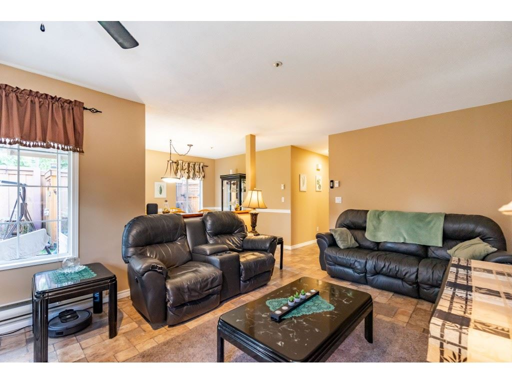 29 12188 HARRIS ROAD - Central Meadows Townhouse for sale, 3 Bedrooms (R2542124) - #18