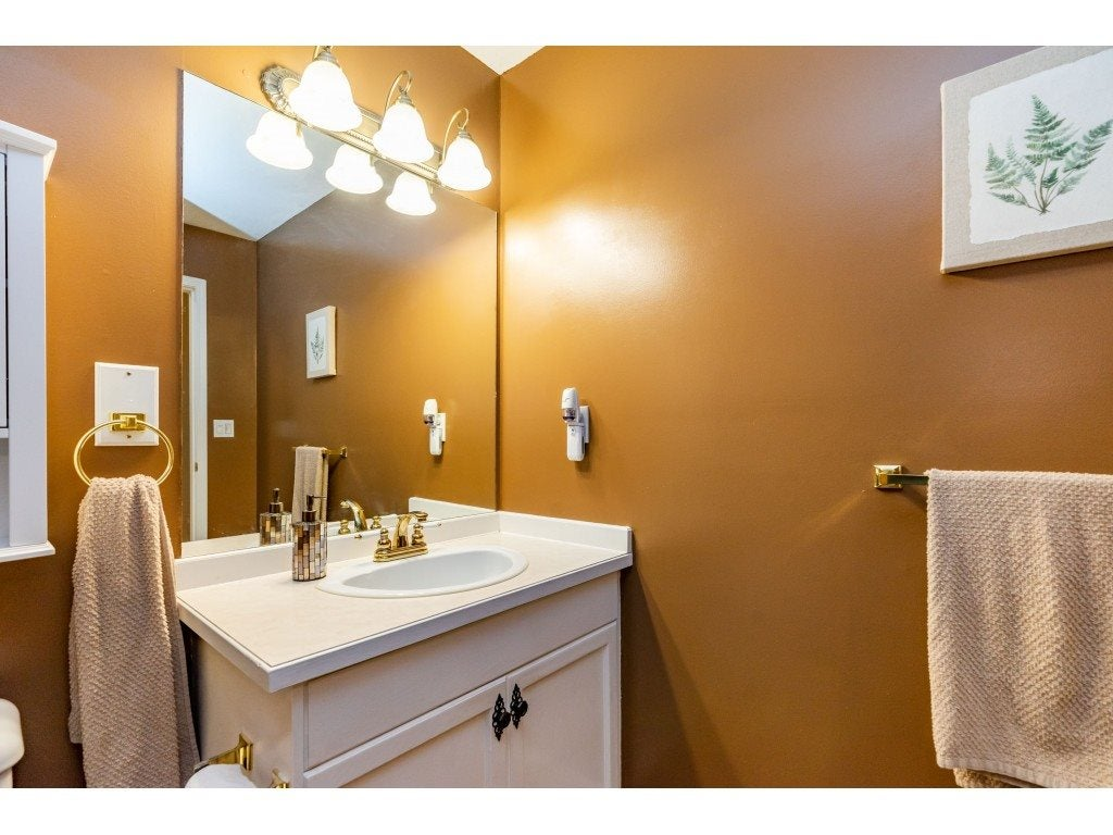 29 12188 HARRIS ROAD - Central Meadows Townhouse for sale, 3 Bedrooms (R2542124) - #19