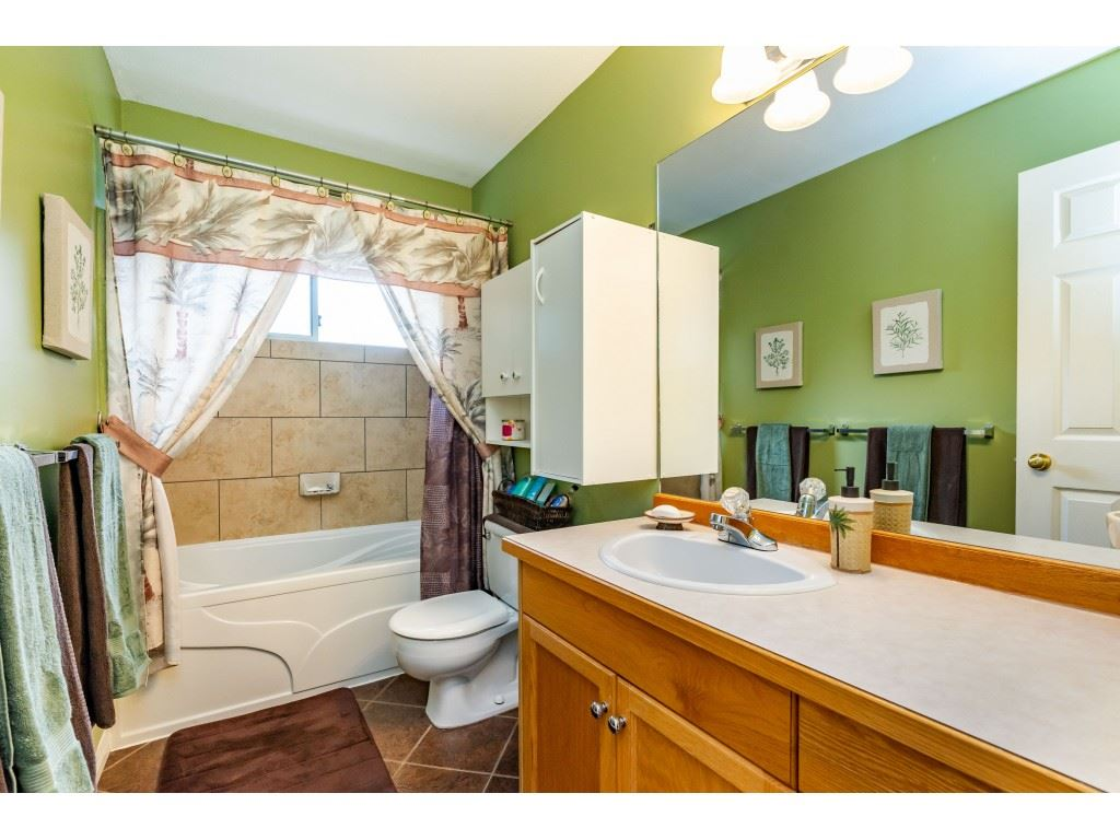 29 12188 HARRIS ROAD - Central Meadows Townhouse for sale, 3 Bedrooms (R2542124) - #21