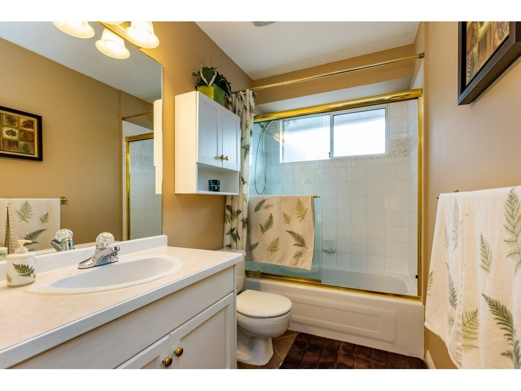29 12188 HARRIS ROAD - Central Meadows Townhouse for sale, 3 Bedrooms (R2542124) - #24