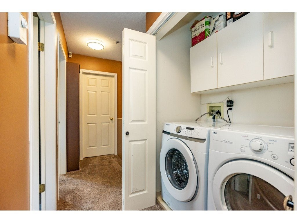 29 12188 HARRIS ROAD - Central Meadows Townhouse for sale, 3 Bedrooms (R2542124) - #25