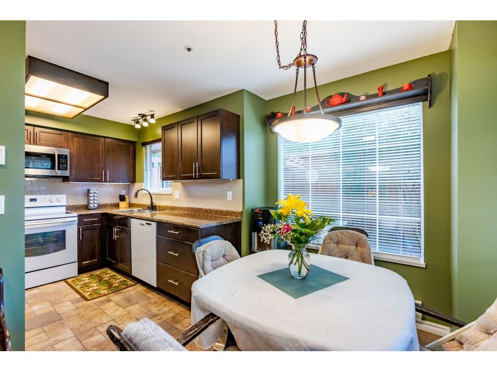 29 12188 HARRIS ROAD - Central Meadows Townhouse for sale, 3 Bedrooms (R2542124) - #8