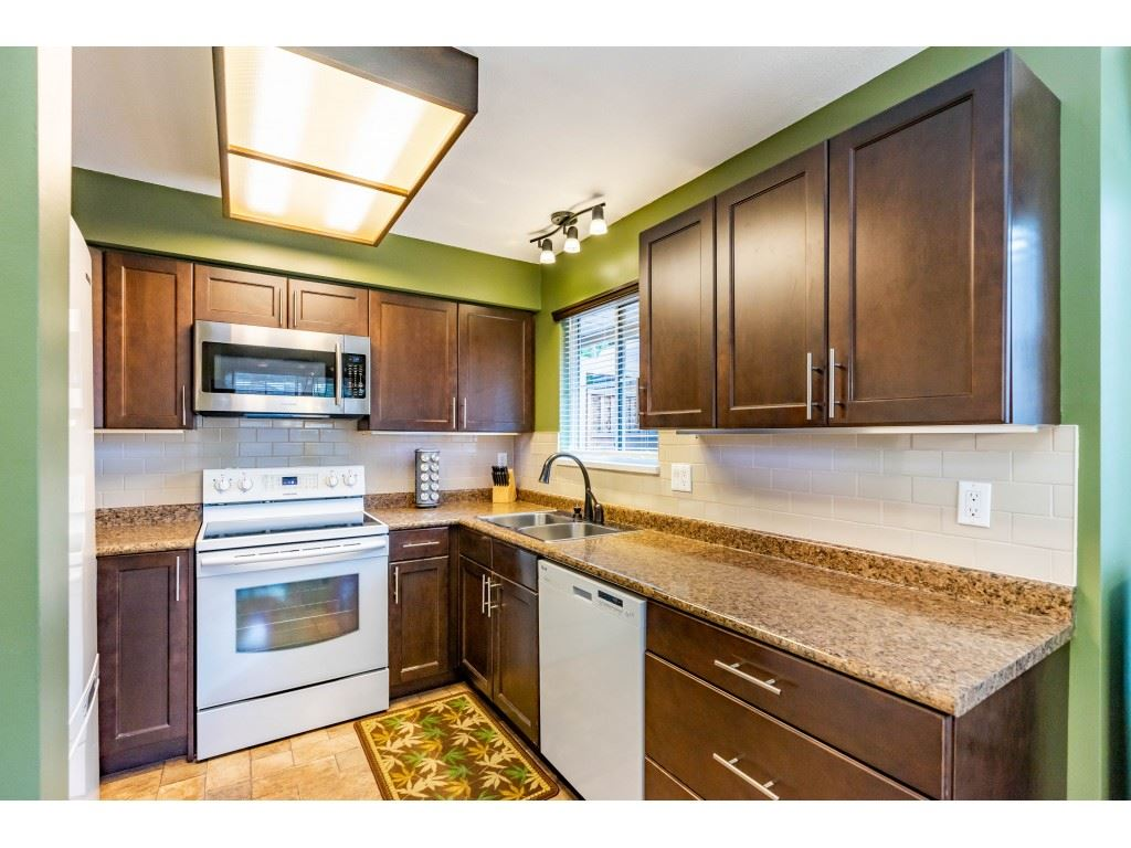 29 12188 HARRIS ROAD - Central Meadows Townhouse for sale, 3 Bedrooms (R2542124) - #9