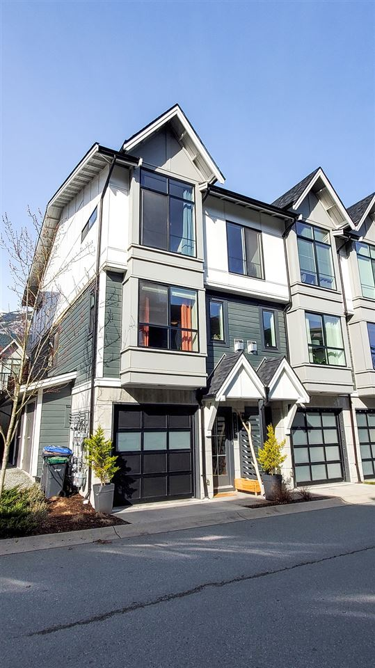 38353 EAGLEWIND BOULEVARD - Downtown SQ Townhouse for sale, 3 Bedrooms (R2542125) - #17
