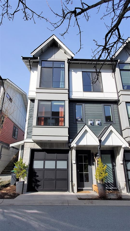 38353 EAGLEWIND BOULEVARD - Downtown SQ Townhouse for sale, 3 Bedrooms (R2542125) - #18