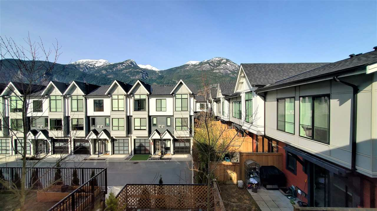 38353 EAGLEWIND BOULEVARD - Downtown SQ Townhouse for sale, 3 Bedrooms (R2542125) - #19